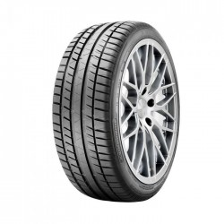 Kormoran 185/60 R15 84H Road Performance